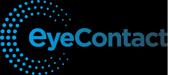 EyeContact Logo